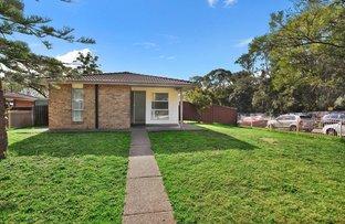 Picture of 255 Kildare Road, Doonside NSW 2767