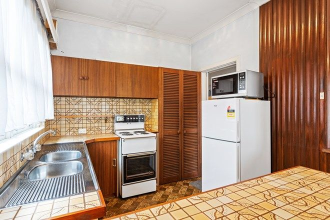 Picture of 50 First Avenue, CHELTENHAM SA 5014