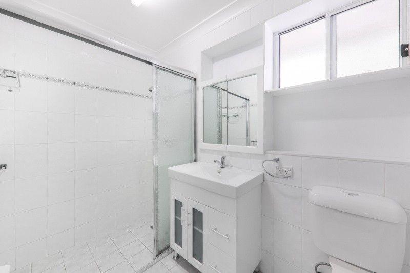33 Van Diemen Avenue, Willmot NSW 2770, Image 2