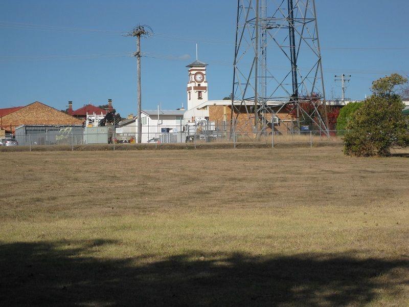 6-10 Creek St, Stanthorpe QLD 4380, Image 1