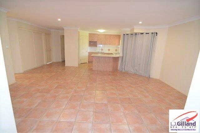 18 Evergreen Street, Ormiston QLD 4160, Image 2