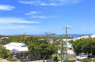 7/44 Yandina Coolum  Road, Coolum Beach QLD 4573