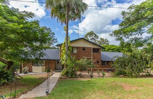 Picture of 245 Beltana Drive, Bilambil NSW 2486
