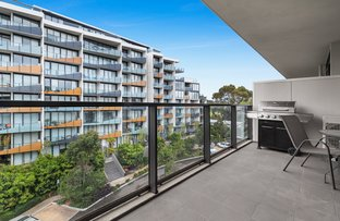 Picture of Suite 408/220 Bay Rd, Sandringham VIC 3191