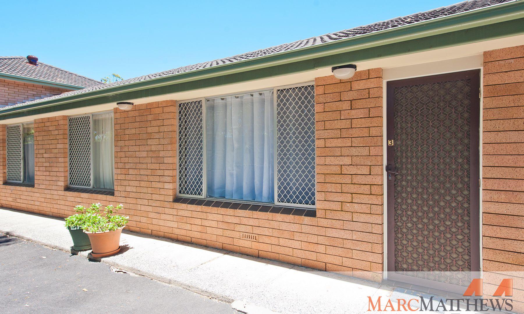 3/245 Blackwall Road, Woy Woy NSW 2256, Image 2