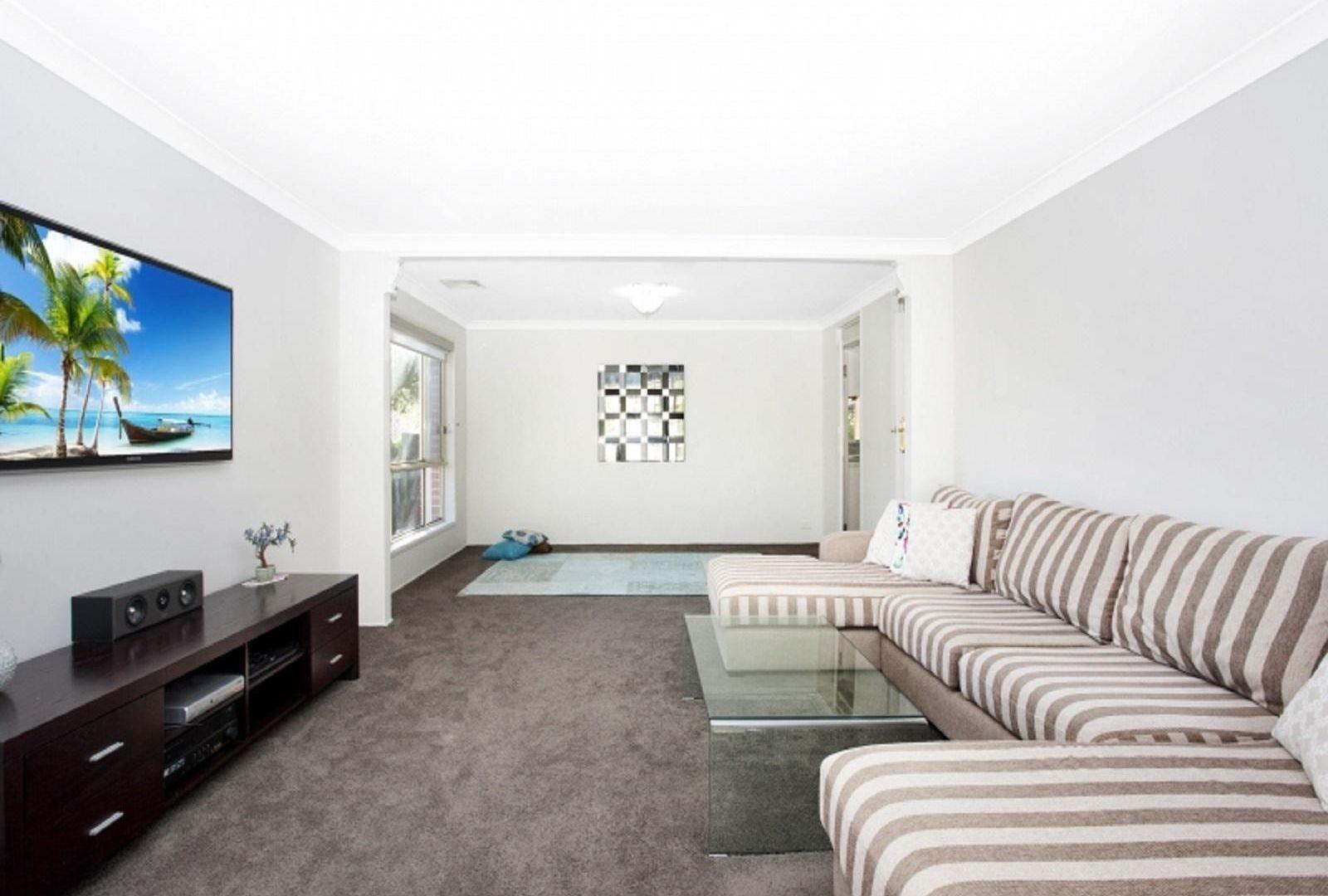 67 Telopea Avenue, Caringbah South NSW 2229, Image 1