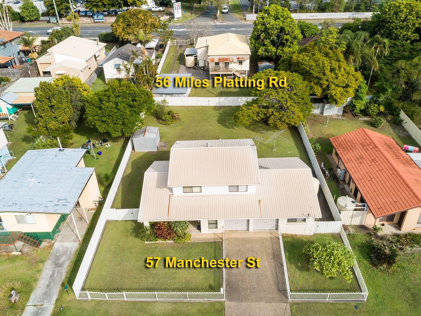 57 Manchester Street, Eight Mile Plains QLD 4113, Image 1