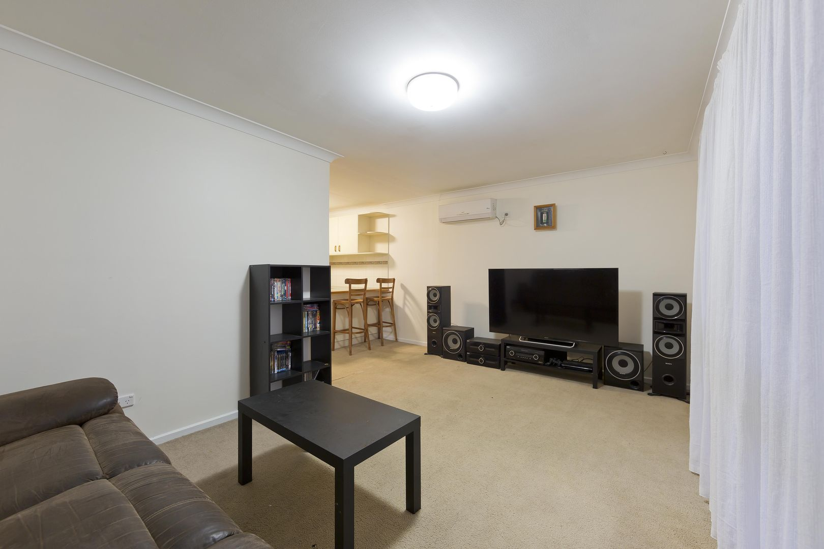 4/52 Overport Road, Frankston South VIC 3199, Image 2