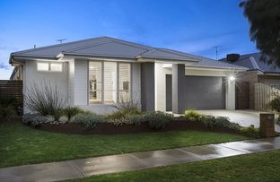 Picture of 12 Cheviot Terrace, Ocean Grove VIC 3226