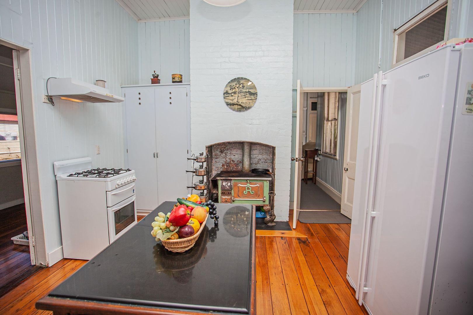 68 Mary Street, Mitchell QLD 4465, Image 2