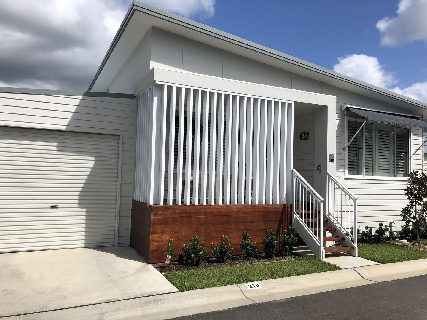 310/4 Gimberts Road, Morisset NSW 2264 - House For Sale | Domain