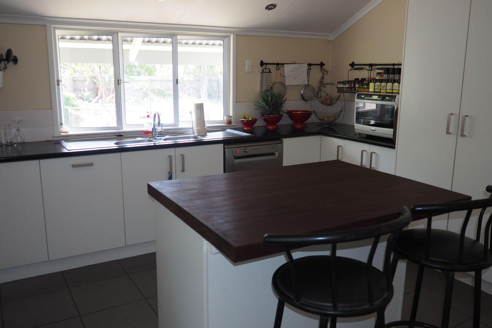589 Kent Street, Maryborough QLD 4650, Image 1