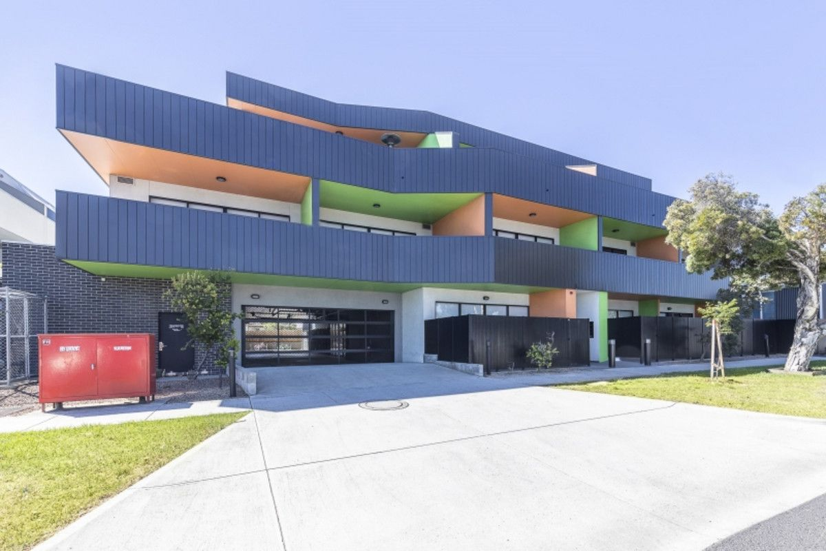 202/368 Geelong Road, West Footscray VIC 3012, Image 0