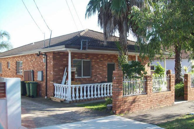 Picture of 13 Bolton Street, GUILDFORD NSW 2161