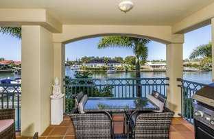 Picture of 33/82-86 Limetree Parade, Runaway Bay QLD 4216
