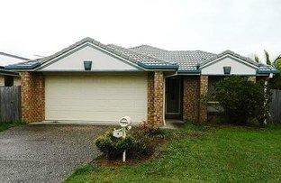 Picture of 4 Nique Court, Scarborough QLD 4020