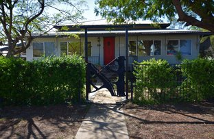 Picture of 108 Galah Street, Longreach QLD 4730