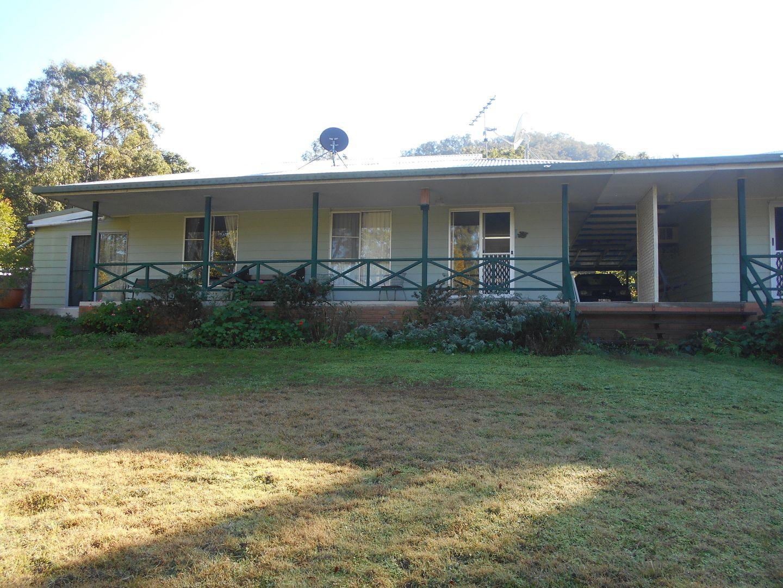 82 Cedarvale Rd, Sandy Creek QLD 4515, Image 0