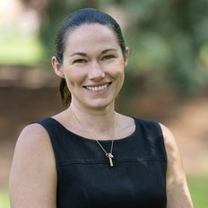 Vanessa Copeland, Property Portfolio Manager