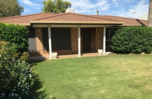 Picture of 5 James Hibbens Avenue, Wee Waa NSW 2388