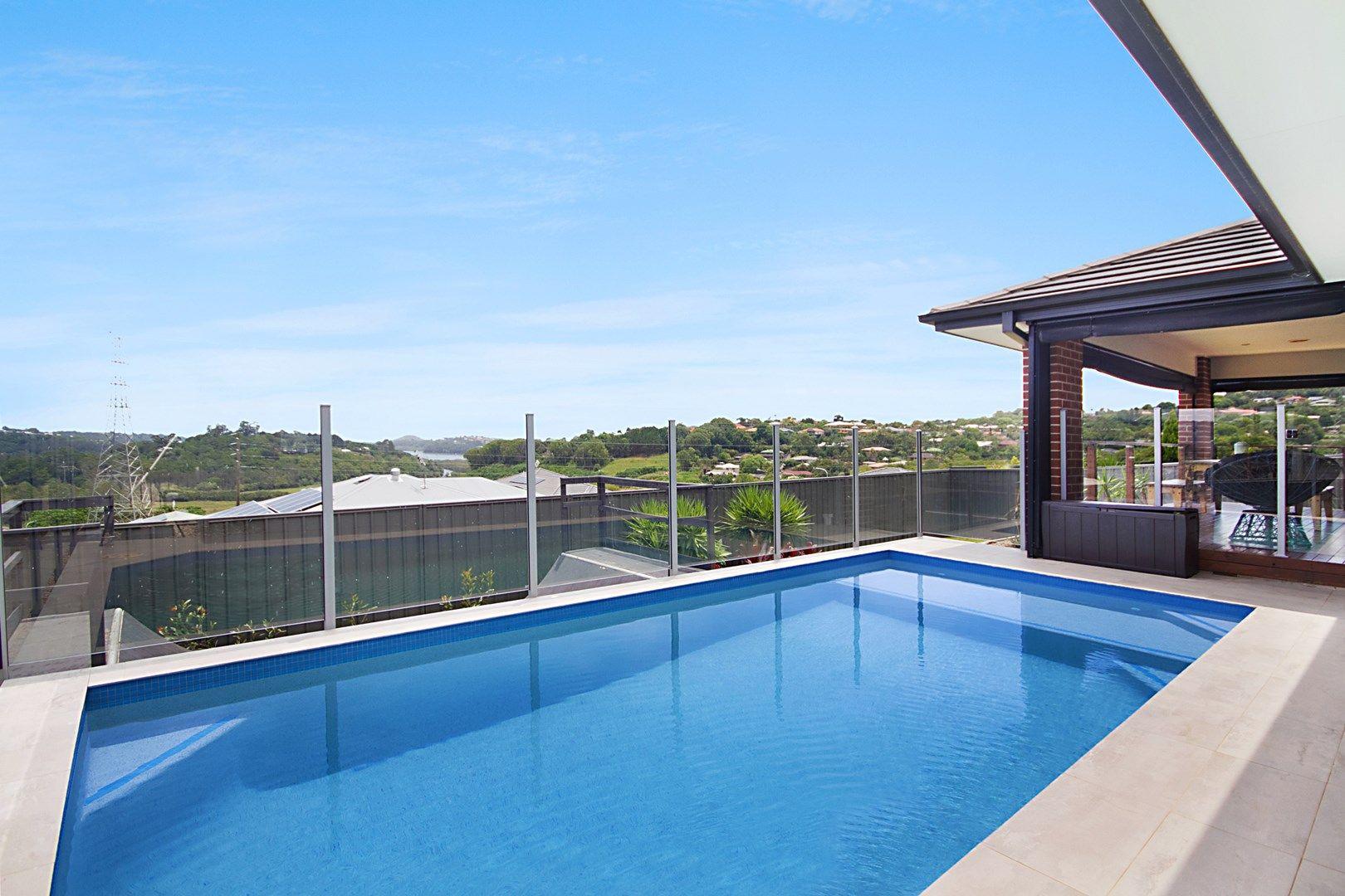 34 Australia Drive, Terranora NSW 2486, Image 0