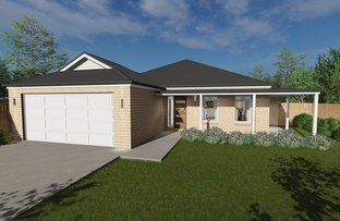 Picture of Lot 217 Stirling View Drive, Lange WA 6330