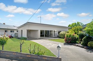 Picture of 56 Hesse Street, Winchelsea VIC 3241