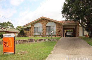 103 Woodford Street, One Mile QLD 4305