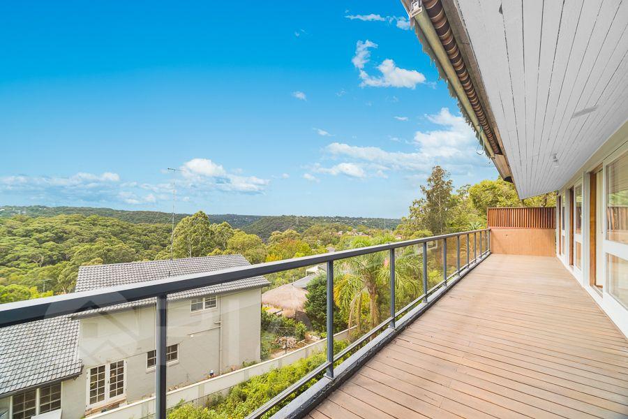 46 Barrie Street, East Killara NSW 2071, Image 0