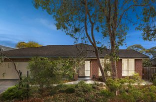 Picture of 8 Vernon Street, Blackburn South VIC 3130