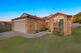 Picture of 56 Central St, Forest Lake QLD 4078