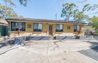 Picture of 41 Railway Parade, Warrimoo NSW 2774