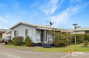 Picture of CT 1 Bellbird Lane/69 Light Street, Casino NSW 2470