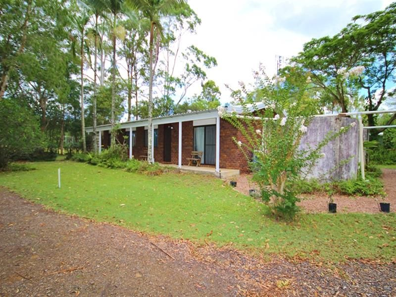 9 Crittenden Road, Glass House Mountains QLD 4518, Image 0