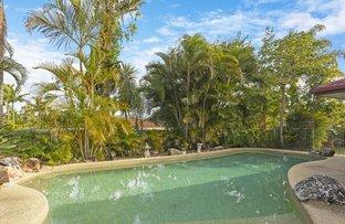 Picture of 14 Birdsville St, Mudgeeraba QLD 4213
