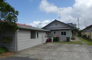 Picture of 46 Macintosh Street, Forster NSW 2428