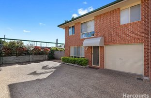 Picture of 9/29 Neils Street, Pialba QLD 4655