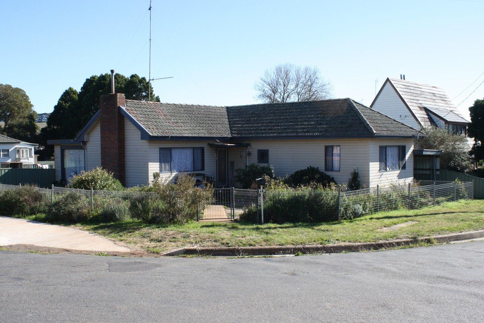 6A MACARTHUR STREET, Taralga NSW 2580, Image 0