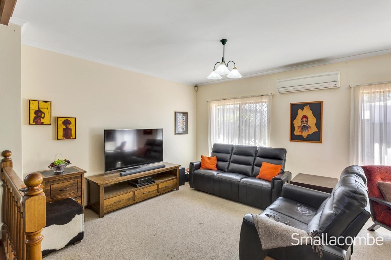 64 Whelan Avenue, Camden Park SA 5038, Image 2