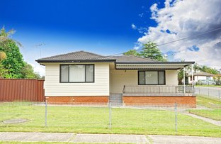 Picture of 6 Horton Street, Mount Pritchard NSW 2170