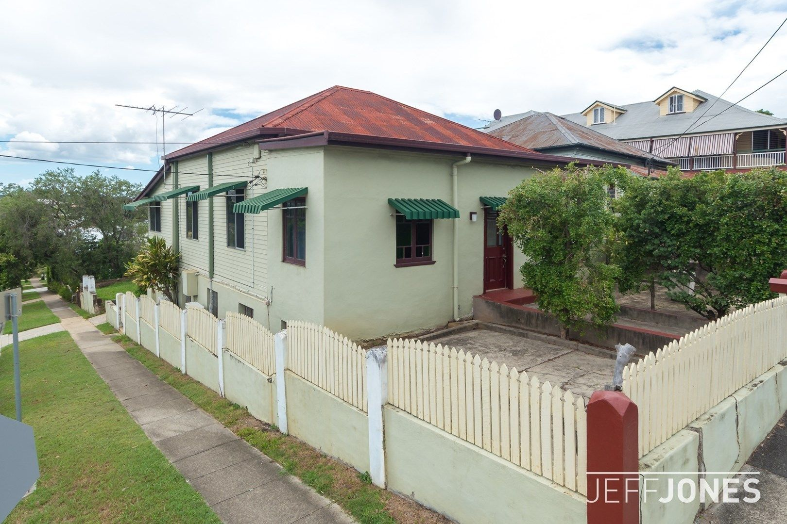 50 Mowbray Terrace, East Brisbane QLD 4169, Image 0