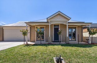 Picture of 23 Lauricella Drive, Wallan VIC 3756