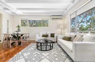 Picture of 8 Hampshire Avenue, West Pymble NSW 2073