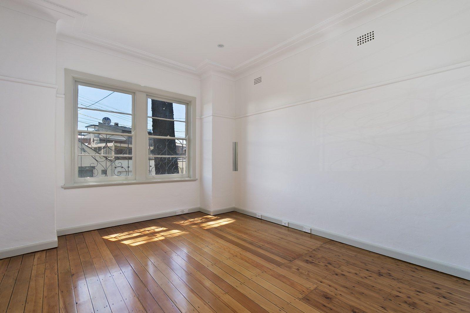 13 Queen  Street, Petersham NSW 2049, Image 1