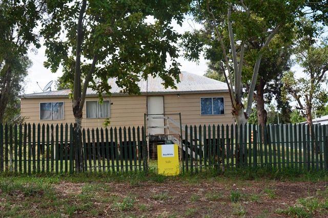 116 Nelson Street, Augathella QLD 4477, Image 0