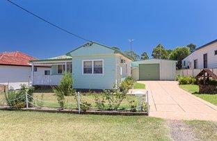 Picture of 21 William Street, Argenton NSW 2284
