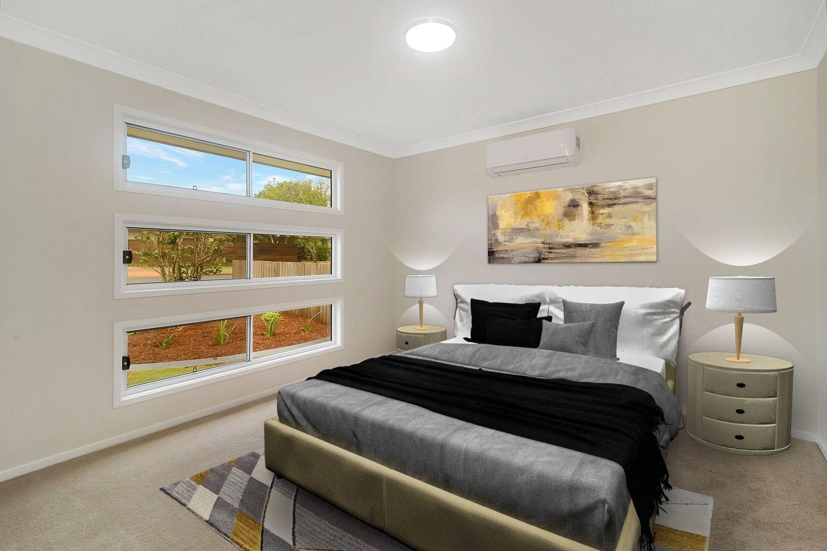 21A Eiser Street, Harristown QLD 4350, Image 0