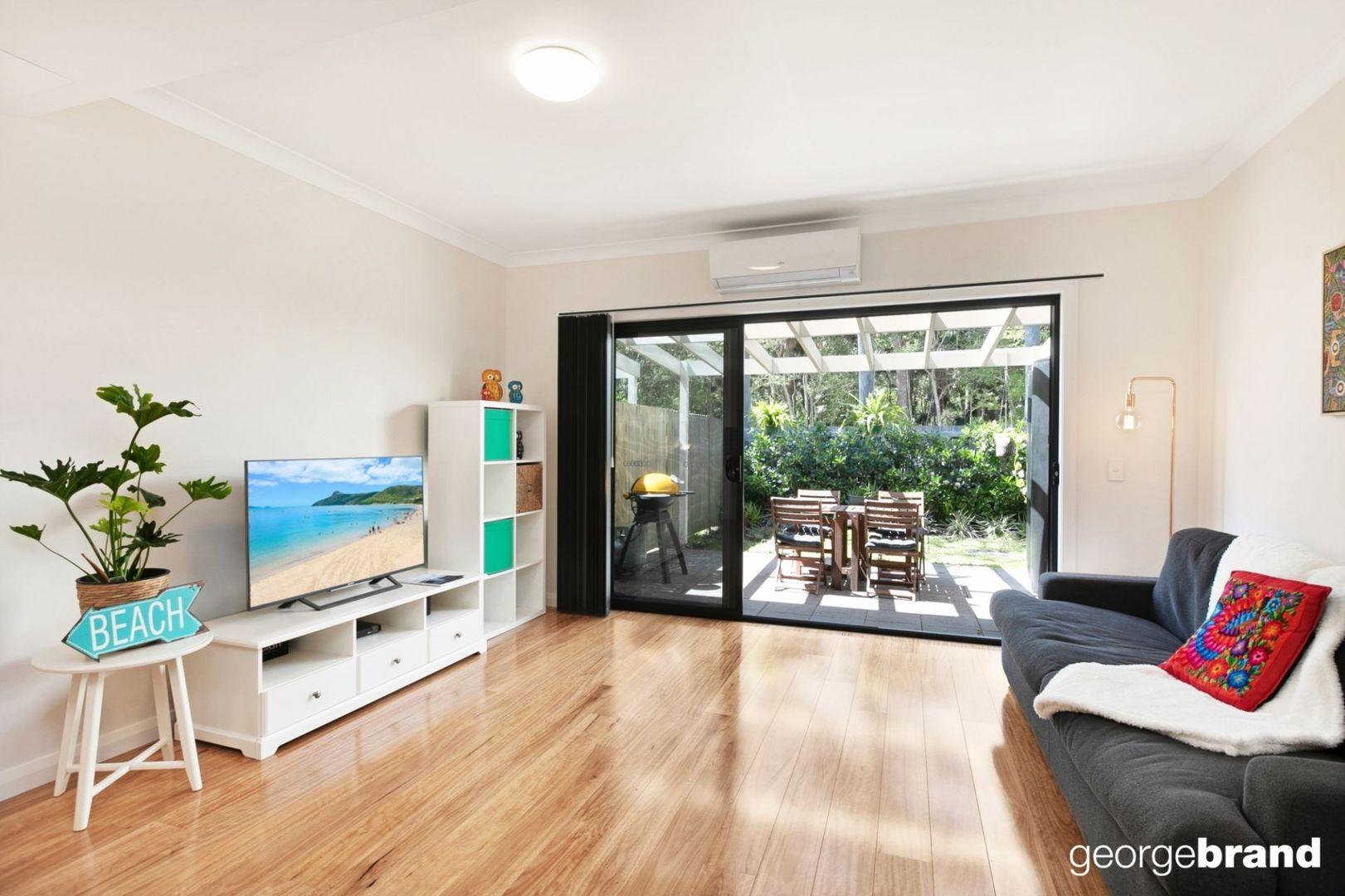 20/6a Carrak Road, Kincumber NSW 2251, Image 2