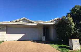 Picture of 11 Latham Street, Toowoomba City QLD 4350