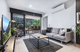 Picture of 308/17 View Street, Mount Gravatt East QLD 4122